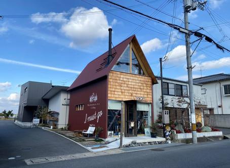 「大阪遠征奈良2.0」有因