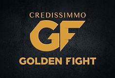 Logo-GF-Credissimmo-450x.jpg
