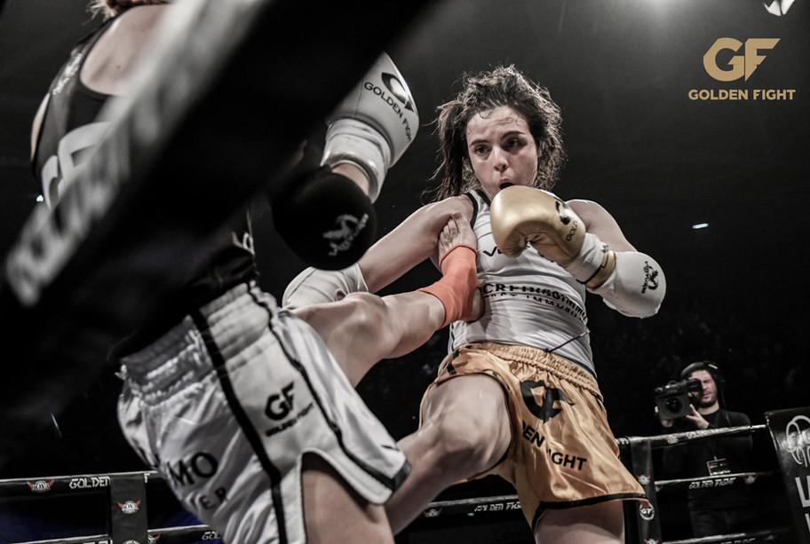 Myriame Djedidi vs Monika Chochlikova 5.