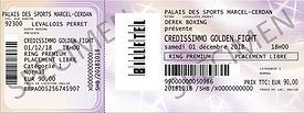 CREDISSIMMO-GOLDEN-FIGHT-billet.jpg