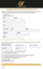 Formulaire-accréditations.png
