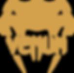 4-Venum®_Logos-(glissé(e)s).png