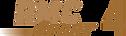 Logos RMC-SPORT-4