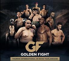 boxe-thailandaise-2.jpg