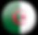 algerie.png