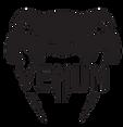 4-Venum_Logos-(glissé(e)s).png