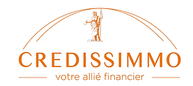 2-CREDISSIMMO-Fond-Noir-Deesse.png