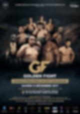 Affiche_GoldenFight_70x100cm_v8_BD.JPG