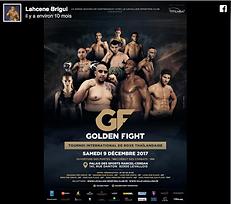 boxe-thailandaise.png