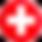 drapeaux-suisse.png