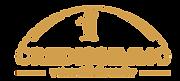 Logos CREDISSIMMO