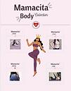 Mamacita Body Collection