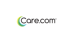 caredotcom08202018.png
