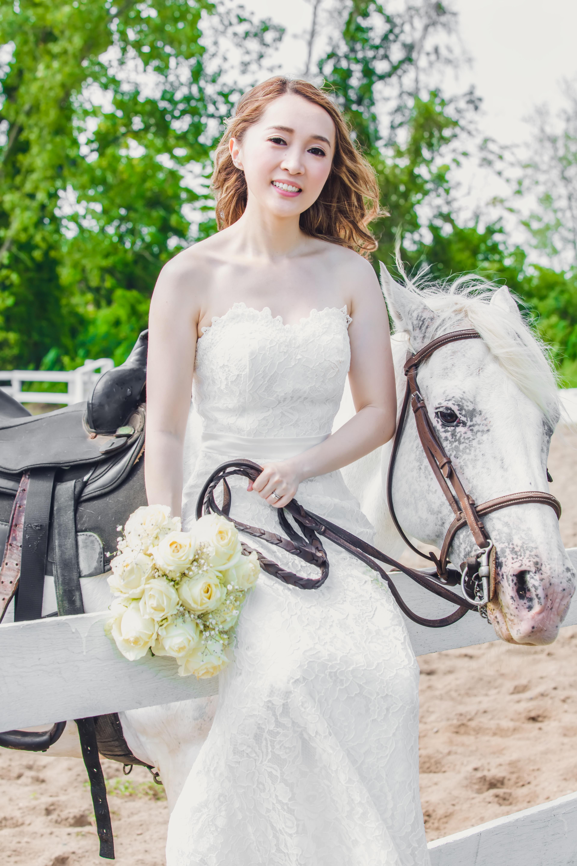 S2 Wedding Photography137