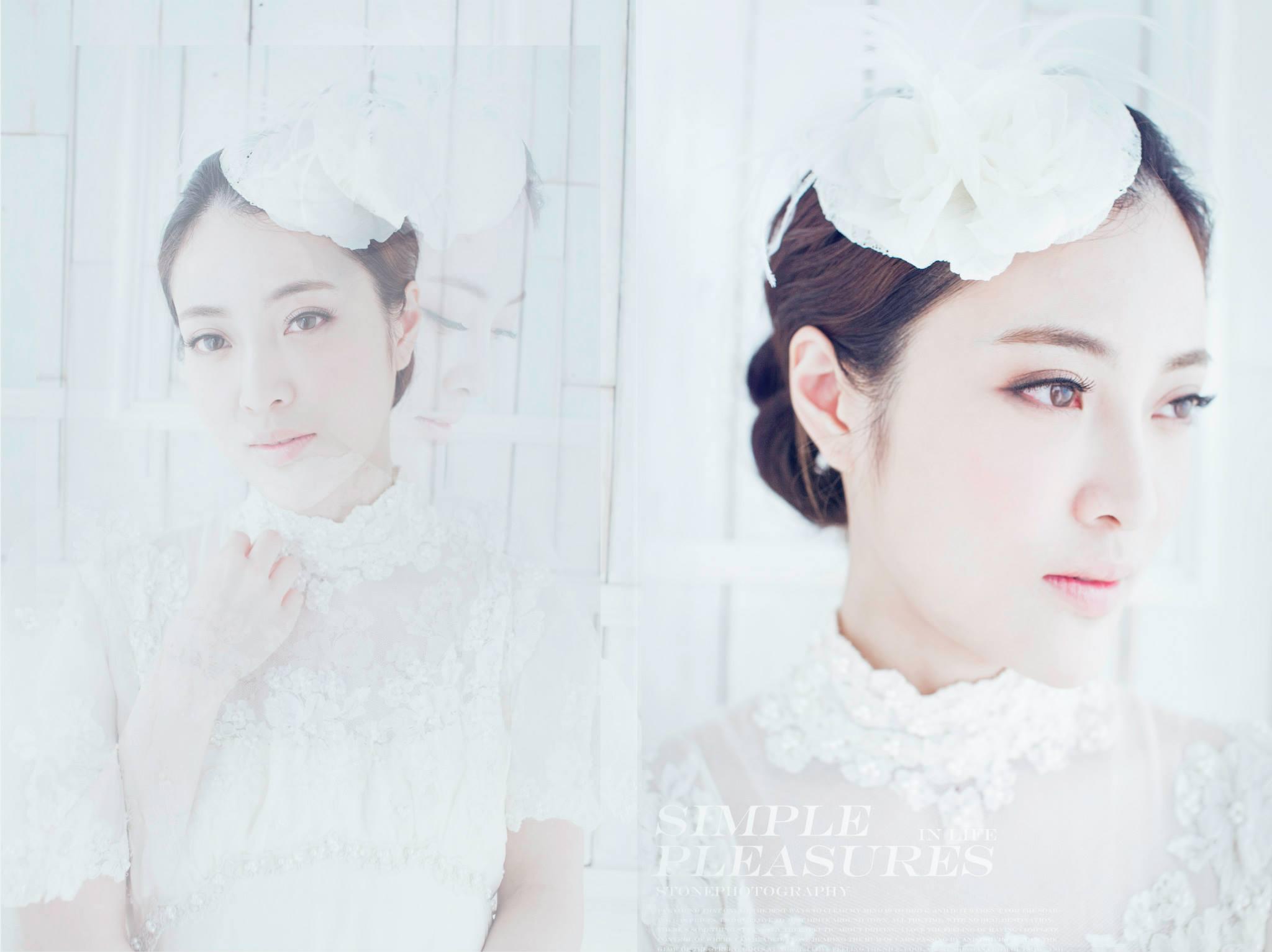 S2 Wedding Photography186