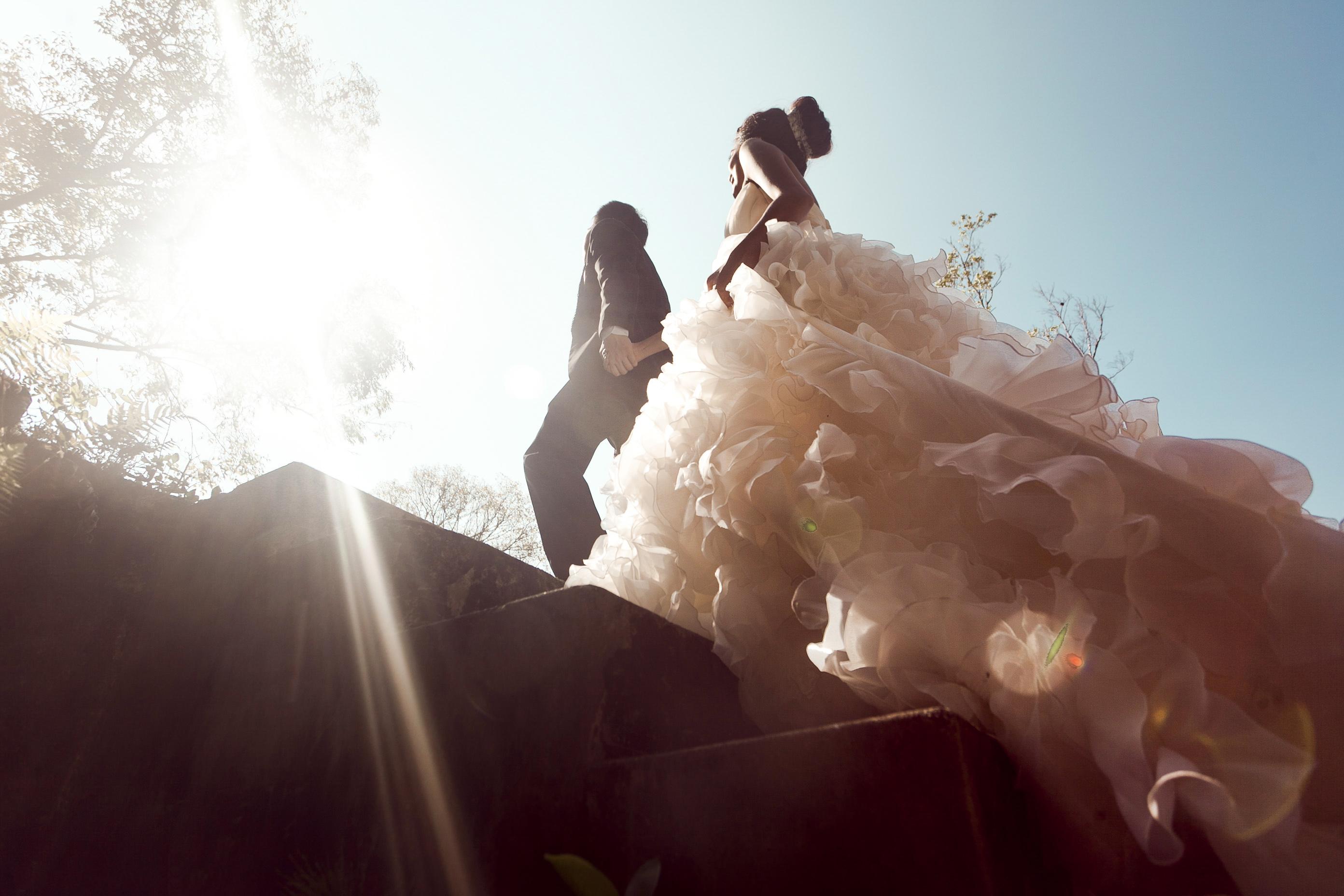 S2 Wedding Photography173