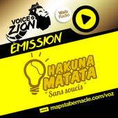 MAPS_VOZ_TRAMEMINIATUREAUDIO_HM_HAKUNA MATATA.png