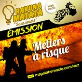MAPS_VOZ_TRAMEMINIATUREAUDIO_HM_METIERS A RISQUE.png