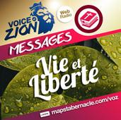 WhatsApp Image 2021-02-25 at 21.58.02 (1