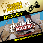 MAPS_VOZ_TRAMEMINIATUREAUDIO_HM_ACCIDENTS DE VACANCES.png