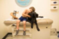Huggie clinic.jpg