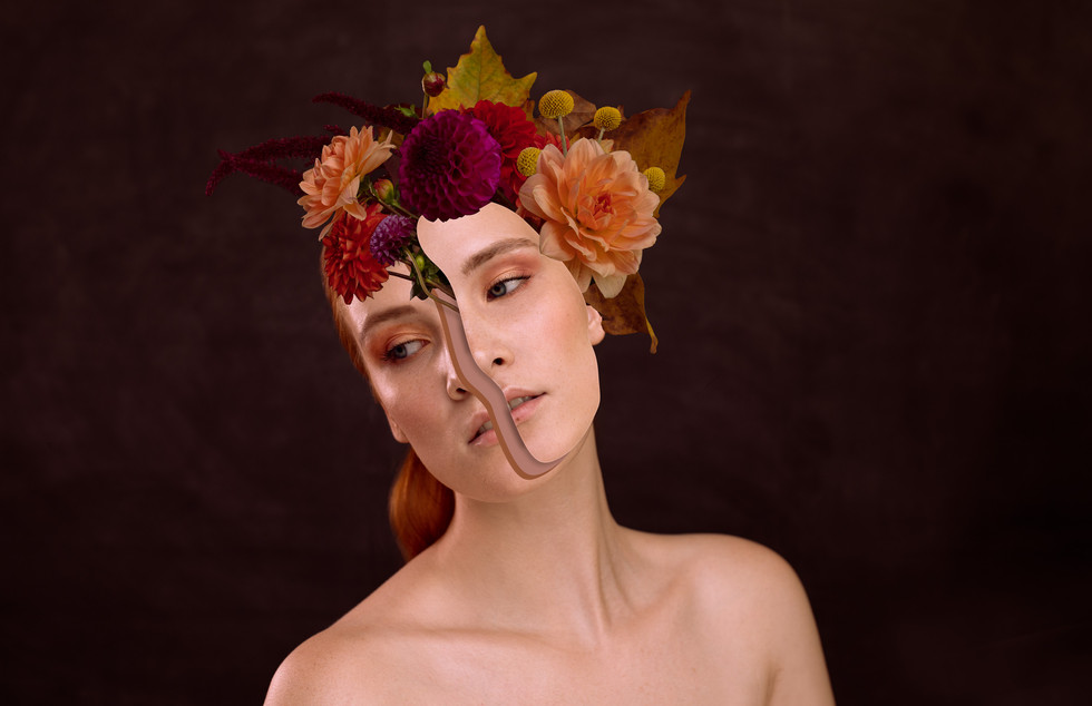191026_Leonie_Wawro_Look_1-04193-Edit-co