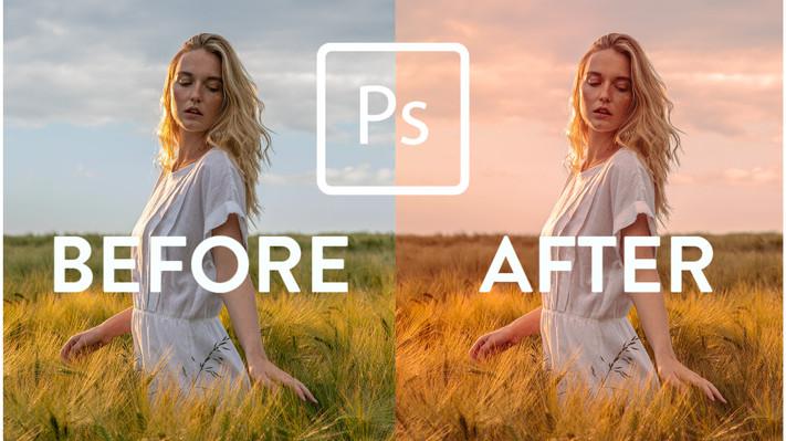 Golden Hour Edit.jpg