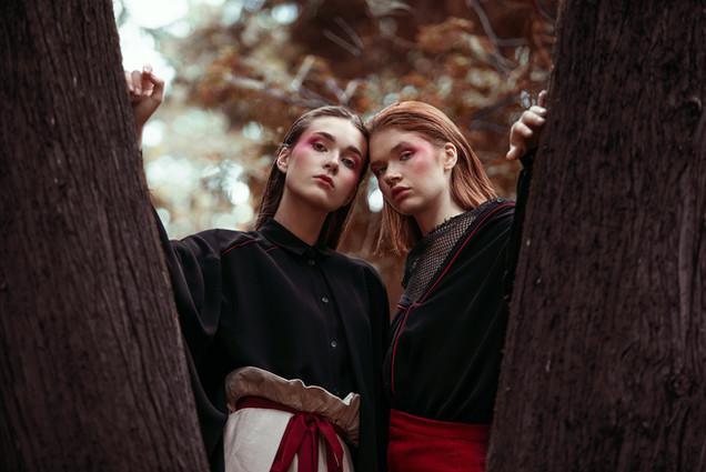 Lookbook-Models-Haute-Couture.jpg