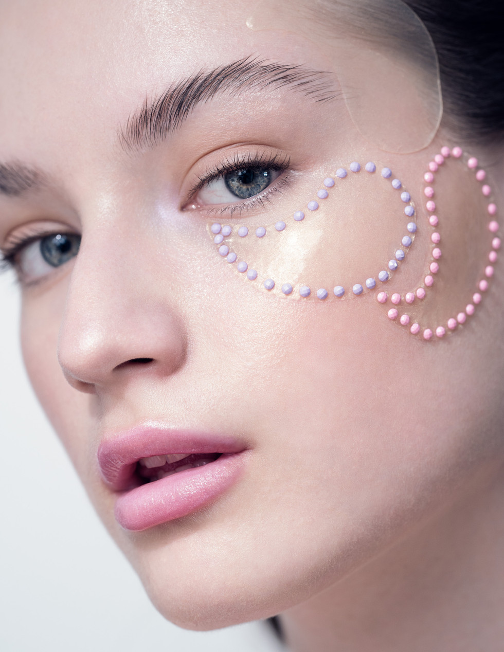 Beauty-Photography-Sara-Stojcevska-Look-