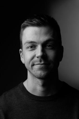 Marc Rembrandt Portraitfotografie