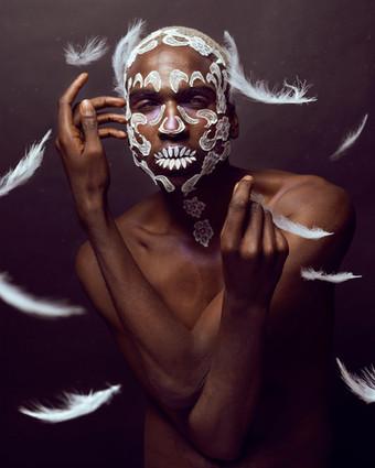 Feather Skull-06151.jpg