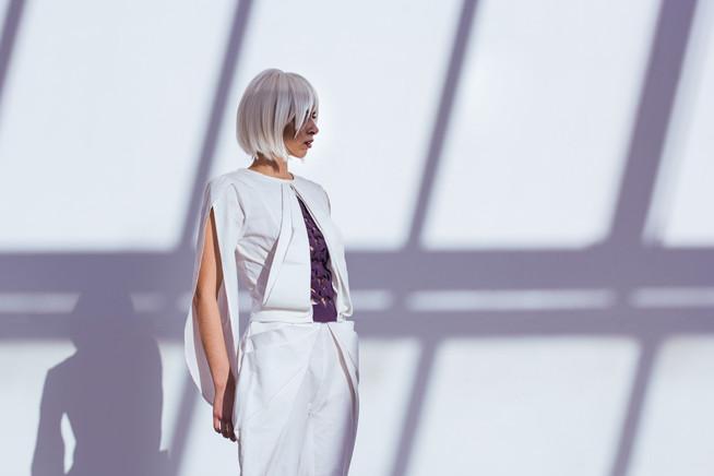 Equilibrium von Alina Lorenz