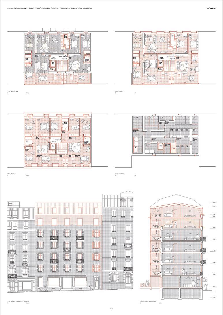 architecture concours pour la transformation d'un immeuble d'habitation.jpg