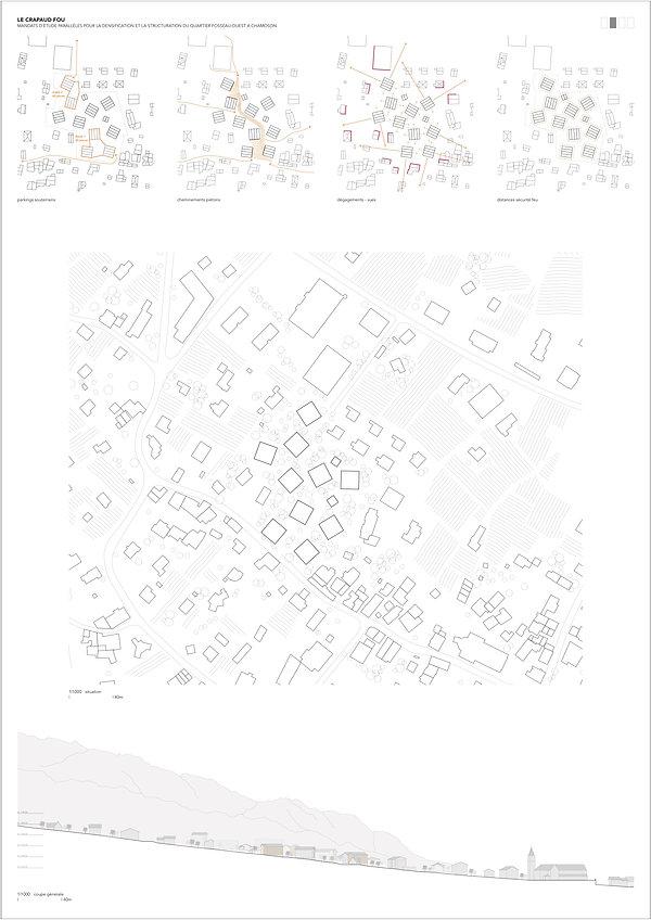 Architecture Plan de  quartier Chamoson .jpg