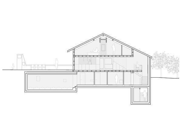 Architecture Transformation d'un chalet à Grimentz.JPG