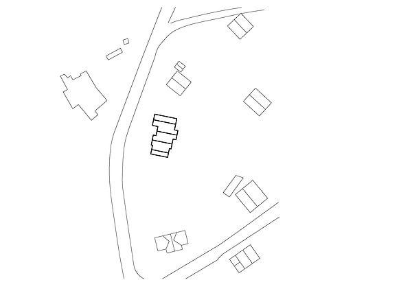 Architecture Projet de transformation d'un restaurant à Leytron