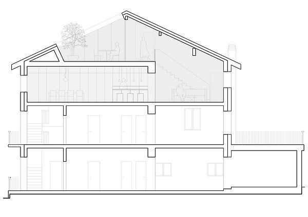 architecture transformation d'un appartement Leytron.jpg