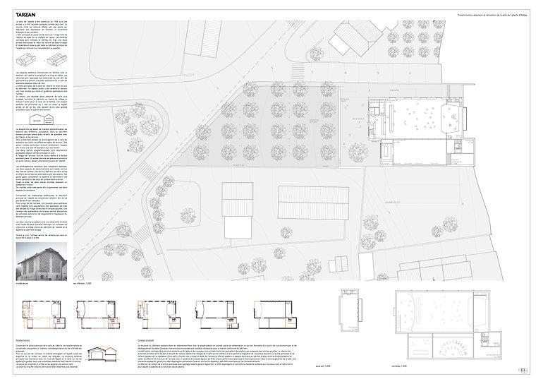 Architecture Concours pour la transformation de la salle de l'abeille Riddes.jpg