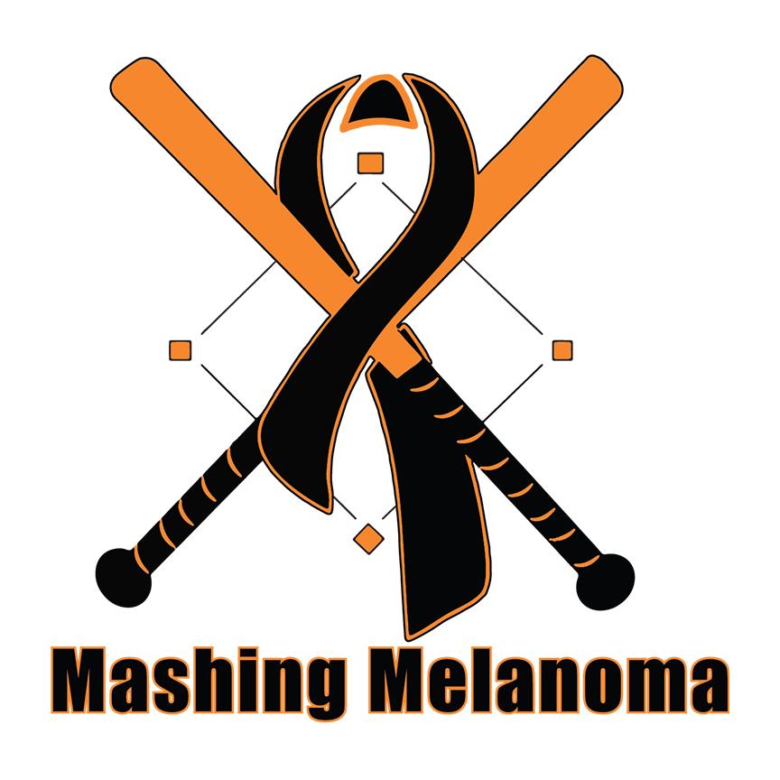 Mashing Melanoma