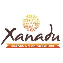 The Xanadu Life