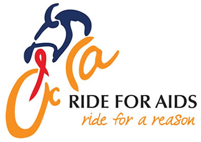 OC Ride For AIDS