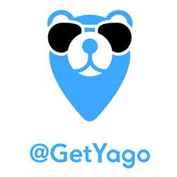 @GetYago