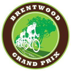 Brentwood Grand Prix