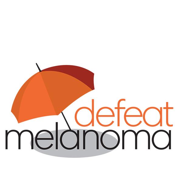 defeat melanoma