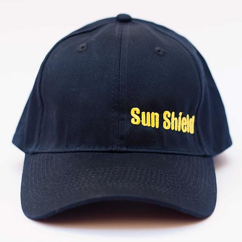 Shield Hat