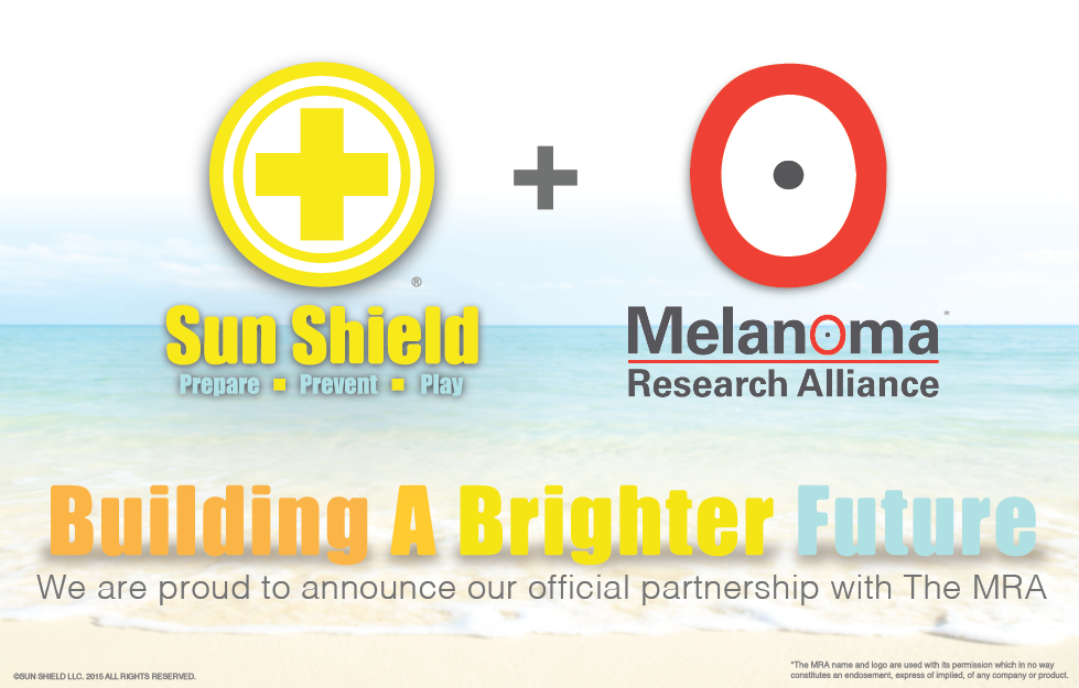 Melanoma Research Alliance Partner