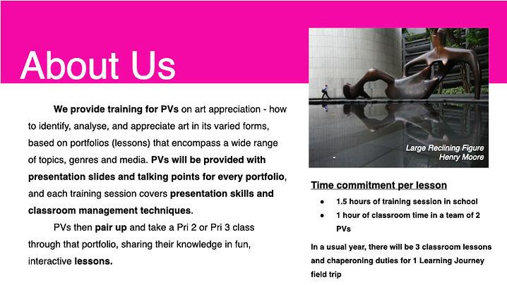 Copy of Art Outreach PSG Website 2021.00