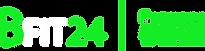 logo bfit24.png