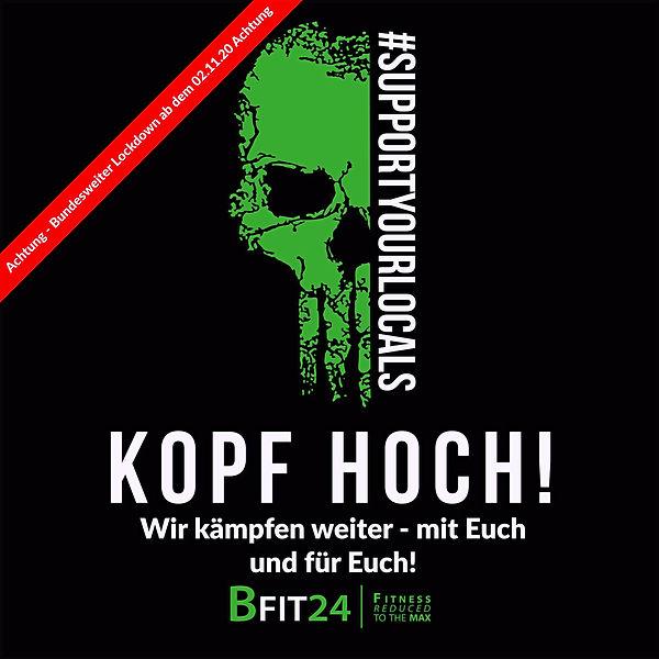 Kopf_hoch_Schlie%C3%83%C2%9Fung_Zeichenf