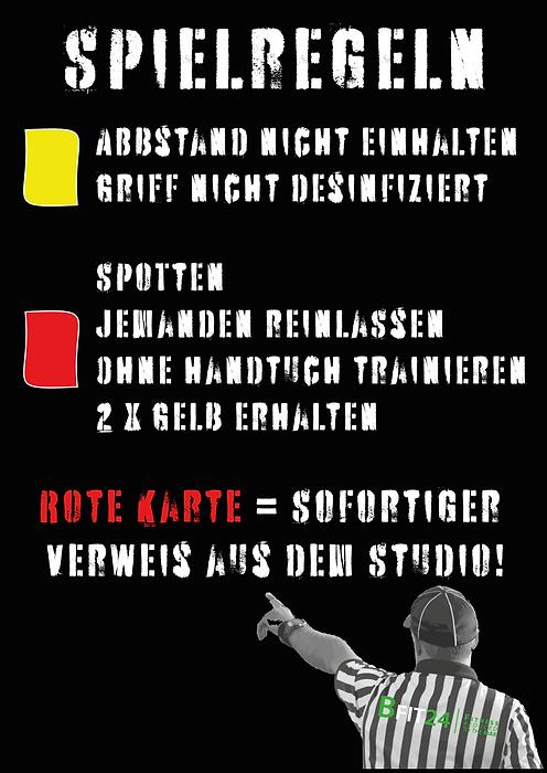 Spielregeln.png
